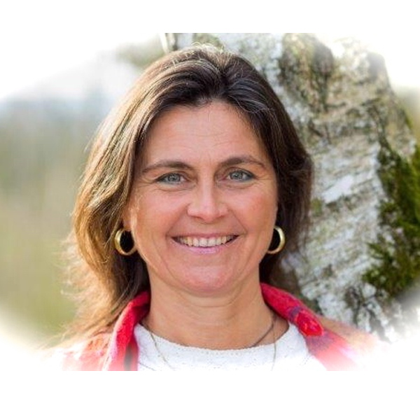Claudia Köller