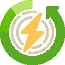 Vitalität und Energiesteigerung