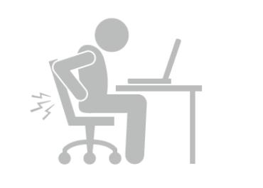 Icons Arbeitsplatz