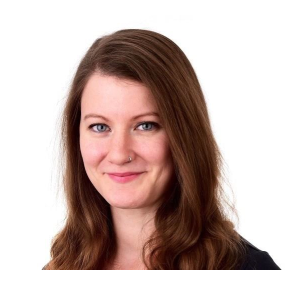 Katrin Mertes